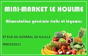 mini-market.png