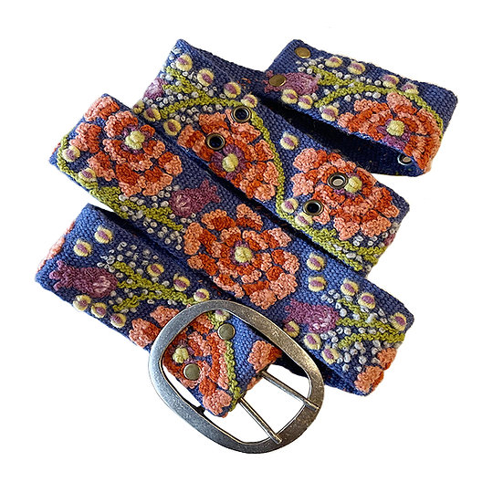 Coneflower Belt