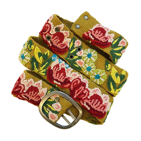 Giverny Belt