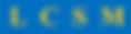 logo LCSM.png