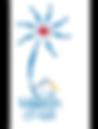 Maison_d'Haïti_logo.png