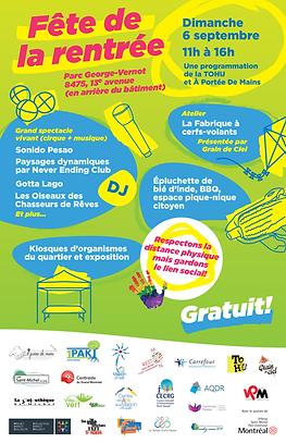 Fête_de_la_Rentree_-_Affiche.png