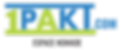 Logo 1PAKT.png