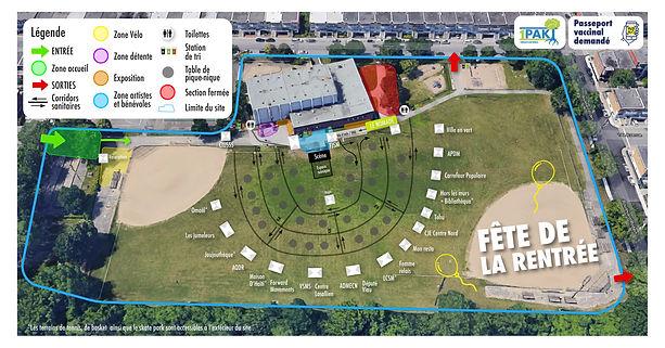 plan_site_v2-01.jpg
