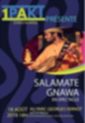 Salamate Gnawa - 18 aout - 1Pakt.jpg