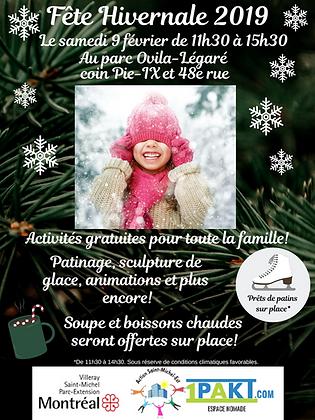 Fête_hivernale.png