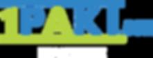1PAKT logo petit espace nomade blanc.png