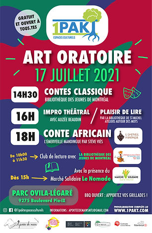 02_art_oratoire_final.jpg