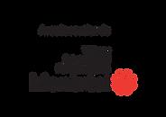 Logo Ville_Villeray_AvecLeSoutiende_CMYK