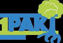 APDM_Logo1PAKT_2020.png