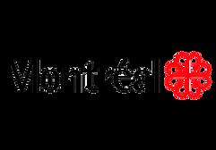 logo-montreal.png