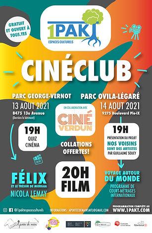 cineclub_v4_Plan de travail 1.jpg
