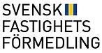 Nyproduktion i Trosa - Åda Tree House