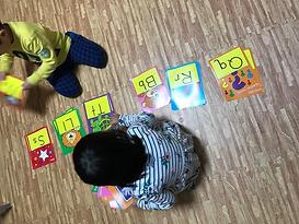 教室いめーじ.png