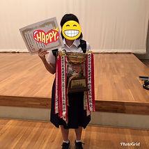 りかスピーチ写真.jpg