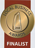 Local Business Awards image 2019.jpg