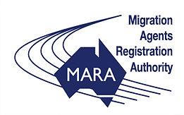 aismigration-logo-migration-agents-regis
