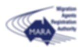MARA-Logo.png