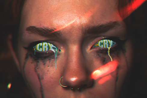 Cover Cry.jpg
