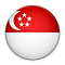 iconfinder_Flag_of_Singapore_96197.png
