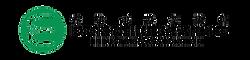 HKEAIA_logo-05[1].png