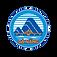 Đà Nẵng_Logo.png