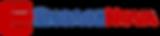 EngageNova_Logo.png