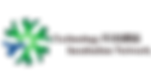 TIN_logo.png