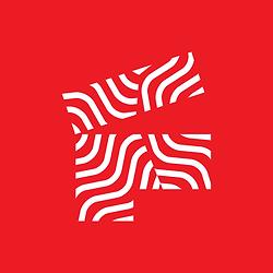 Flaming Partners_Logo.png