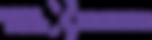 HKX Logo 1.png