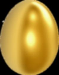gold egg.png