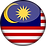 malaysia-flag-3d-round-icon-128.png