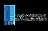 HKFii_Logo.png
