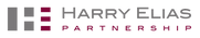 HEP logo PNG.png