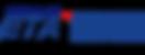 HKETA_Logo.png