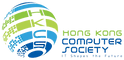 HKCS_Logo(Hor).png