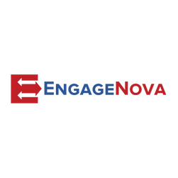 EngageNova_Square.png