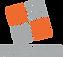 IPOPHL Logo.png