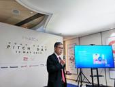 IPHatch Hong Kong 2018