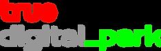 TrueDigitalPark-Logo.png