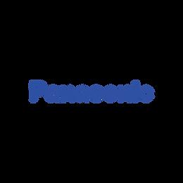 Panasonic_Logo_Square.png