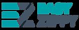 EZ_Logo.png