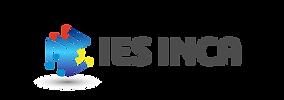 IES INCA_Logo.png
