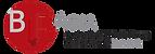BIP-Asia-Logo-(RGB).png