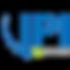 ipi-logo2.png