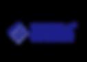 HKEIA_Logo.png