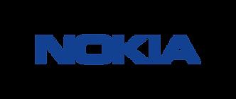 NOKIA_LOGO_RGB_HR.png