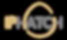 IP-Hatch_Logo(2).png