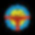 IES-hi-res-logo.png