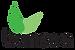 BANSEA_Logo.png